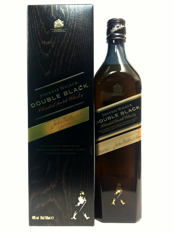black singles in walker Review: johnnie walker black label 935/100 a review by chip dykstra (aka arctic wolf) posted on september 11, 2010 the johnnie walker brand of whisky is one of the most iconic brands in all of the world.